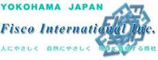 大明気功院 リンク fisco international inc.