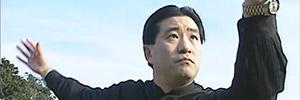 kikou005